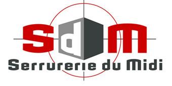 SDM13 SERRURERIE DU MIDI